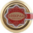 Praline_krishka_mini