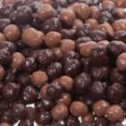 black&milk_rice_ball_mini